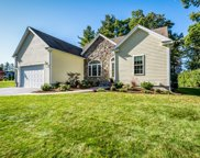 240 Mary Catherine Dr, Lancaster image
