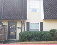 6116 Park Avenue, Sandy Springs image
