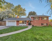 5446 S Edgewood Dr, Salt Lake City image