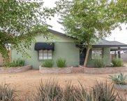 1631 E Verde Lane, Phoenix image
