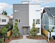 522 N 104th St, Seattle image