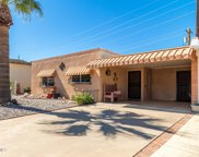 4834 N 74th Place, Scottsdale image