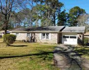 570 Captain Ct., Myrtle Beach image