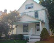 285 Belmont St, Marion image