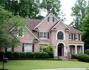 11004  Brush Hollow Road, Matthews image