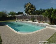 5823 Royal Haven Dr, San Antonio image