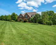 4312 Gallant Ridge Dr, Franklin image