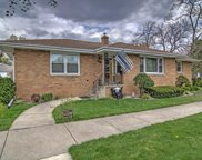 246 Broadmoor Avenue, Munster image