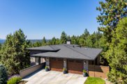 2335 Nw Candlelight  Place, Bend, OR image