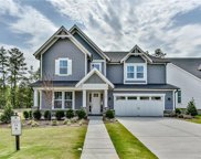 920  Elderberry Lane, Clover image