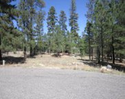 5255 Taos Circle, Happy Jack image
