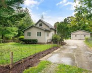 4185 Canfield Rd  Road, Canfield image