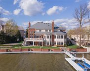 213 Edgewater Drive, Noblesville image