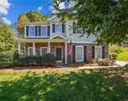 1700 Chesterfield  Drive, Belmont image