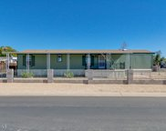 9102 E Baywood Avenue, Mesa image