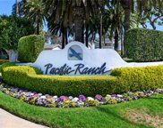 19501 Ranch Lane Unit #104, Huntington Beach image