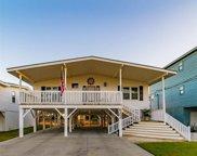 6202 Nixon St., North Myrtle Beach image
