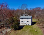 8  Townsend Road, East Fishkill image