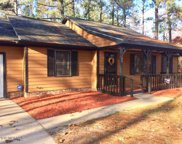 103 Cherry Branch Drive, Havelock image