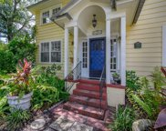1109 E Patterson Street, Tampa image