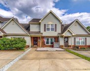 643 Brisa Court, Chesapeake VA image