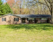 504 Balfour Drive, Archdale image