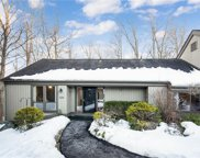 385 Heritage  Hills Unit #A, Somers image