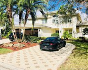 6010 Nw 91st Ave, Parkland image