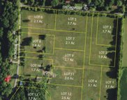 Freshwater Road Unit Tract 6, Delaware image