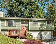 6002 189th Av Ct E, Lake Tapps image