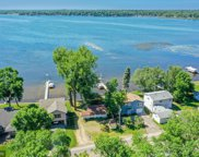 8777 N Shore Trail N, Forest Lake image