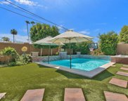 6621 E 4th Street, Scottsdale image
