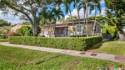 225 Cadima Ave, Coral Gables image