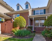 502 Willow Green Court, South Chesapeake image