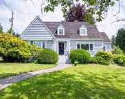 5514 Holland Street, Vancouver image