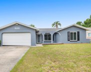 3033 Saint Croix Drive, Clearwater image