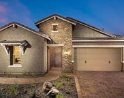 11858 W Morning Vista Drive, Peoria image