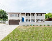 7125 Willowwood Street, Orlando image