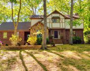 207 Holly Park Drive, Simpsonville image