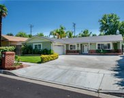 23934 FAMBROUGH Street, Newhall image
