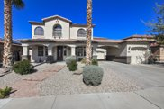 886 W Glenmere Drive, Chandler image