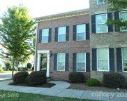10846 Kemptown N Square, Mint Hill image