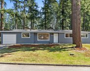 22307 17th Place W, Bothell image