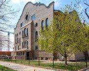 108 W Byers Place Unit 201, Denver image