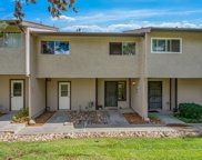 14250 Anabelle Dr., Poway image