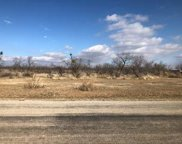 3197 Buck Run, San Angelo image