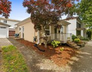 4910 9th Avenue NW, Seattle image