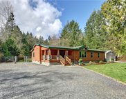 17722 34th Ave NW, Stanwood image