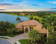 14507 Leopard Creek, Lakewood Ranch image