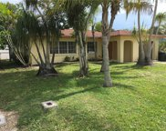 184 Hibiscus DR, Fort Myers Beach image